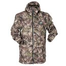GRIZZLY III Jacket - DIRT CAMO