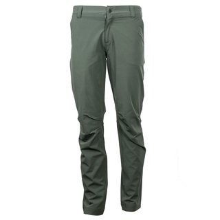Stealth Pant Frauen - field olive