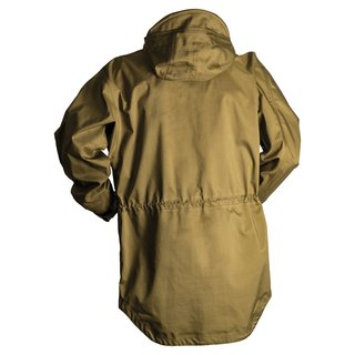MONSOON Elite II Smock - teak