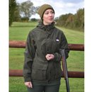 LADIES MALLARD Jacket XL