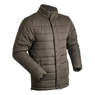 Ridgeline TEMPEST Jacket - Earth